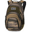 Dakine Campus 25l Backpack Field Camo